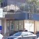 Golanii din Horeca: un restaurant terorizează un cartier