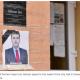 Povestea primarului din Deveselu, reales deși a murit, subiect la CNN