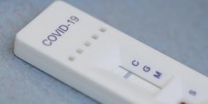 OMS: Ai șanse mai mari să câştigi la loto decât să scapi de infecţia Covid-19