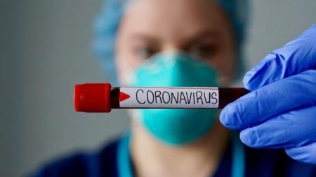 COVID. 651 de pacienți la ATI / 68 au murit