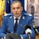 Șeful Jandarmeriei, urmărit penal după ce și-a pontat 900 de ore suplimentare