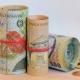 Abonații la salariile uriașe de la stat: 'Câștigă de 17 ori salariul minim'