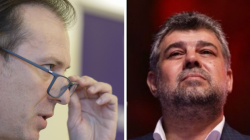 'Ceea ce propune PSD în Programul de guvernare, crimă cu premeditare'