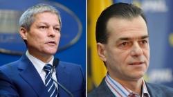 """""""Cioloș, o propunere mai bună decât Orban pentru funcția de premier"""""""
