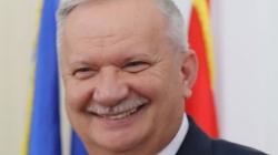Fostul ministru PLAGIATOR al Educației vrea loc de parlamentar