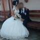 Altă nuntă, alt focar: O asistentă ATI, petrecere cu 100 de persoane