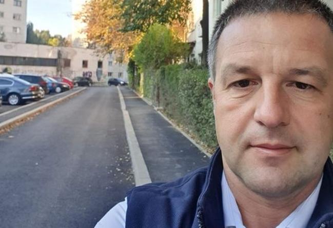 """Primar PSD: Fără mască! Decât o viață slugă, mai bine 4 ani vultur!"""""""