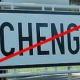 Între 2017-2019, România nu a îndeplinit NICIUN criteriu pentru aderarea la Schengen