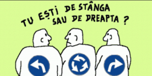 "Lista ""campionilor"" la traseism politic"