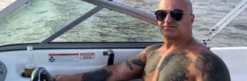 Recidivistul Dasaev a înjunghiat 2 oameni și e liber după 2 ani!