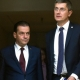 Iohannis: Mesajul e simplu – PNL şi USR vor guverna împreună