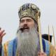 'Minune dumnezeiască' în contul lui Teodosie