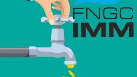 IMM Factor, o șansă pentru reglarea de cash-flow