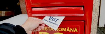 Cum 14.000 de voturi pot arunca în aer o campanie