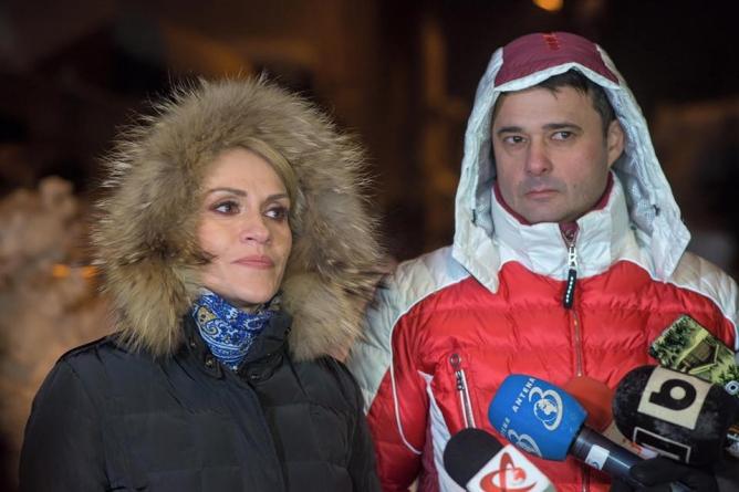 Derdeluș cu iz penal: Florea a dat pe gheață 30 de milioane euro