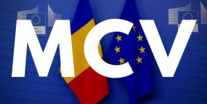 Scapă România de MCV? Planul lui Cîțu