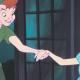 Peter Pan, Pisicile Aristocrate și Dumbo, declarate rasiste