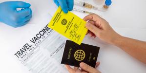 Se îngroașă gluma! Restricții de călătorie pentru nevaccinați