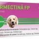 Isteria anti-COVID golește farmaciile veterinare de Ivermectină