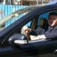 100.000 de euro, bani publici, pentru mașina lui Oprișan