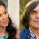 Replici dure între Steer și Cărtărescu, pe Facebook
