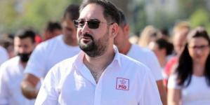 Omagiul adus de un primar PSD lui Ceușescu