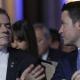 Încă un lider notoriu al PNL cere demisia lui Orban