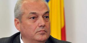 Zeci de mii de euro din bani publici pentru diplome false