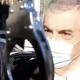 'Inculpatul zilei': Călin Popescu Tăriceanu