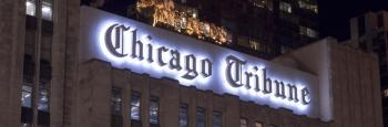 Chicago Tribune: medic sănătos, mort după vaccinare