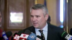 """Atac la ministrul Transporturilor-""""practicile PSD-iste nu vă vin bine"""""""