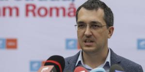 Ministrul Sănătății și-a delegat aproape toate atribuțiile