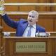 Florin Roman vrea IMUNITATE penală și civilă pentru sefii ASF
