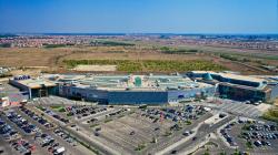 Mall Băneasa, afacerea ce a luptat atât cu criza, cât și cu statul român