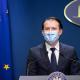 Premierul Florin Cîțu despre protestatari: Eu nu văd care e problema