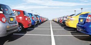 Piaţa auto-24% Înmatriculări în UE-Ianuarie 2021