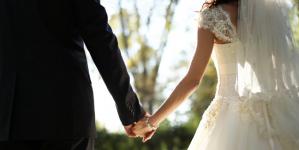 Divorț chinezesc: se compensează munca în casă