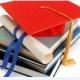Un sfert dintre profesorii României, absolvenți la Spiru Haret!