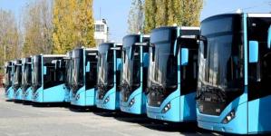 Transportul public bucureștean, în faliment fără bani de la stat.